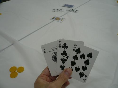 P1280318